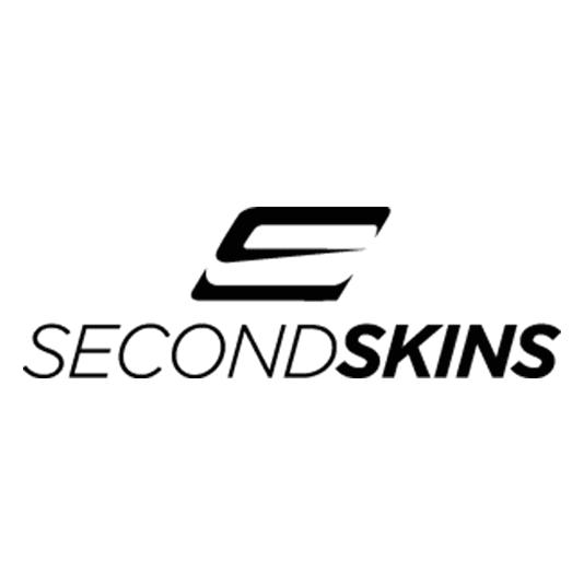 Second Skins